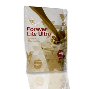 forever lite ultra nel Clean 9