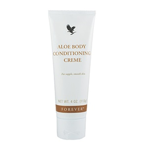 conditioning_creme_aloeforever