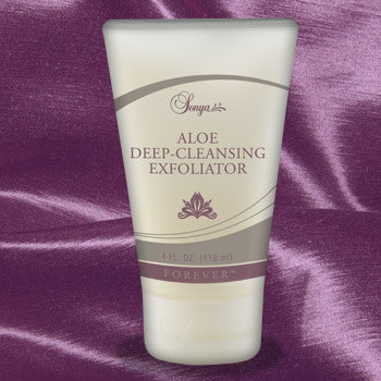aloe-deep-cleansing-exfoliator_aloeforever.jpg
