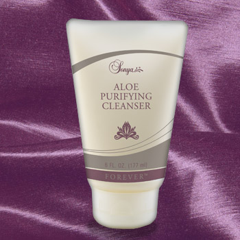 aloe-purifying-cleanser.jpg