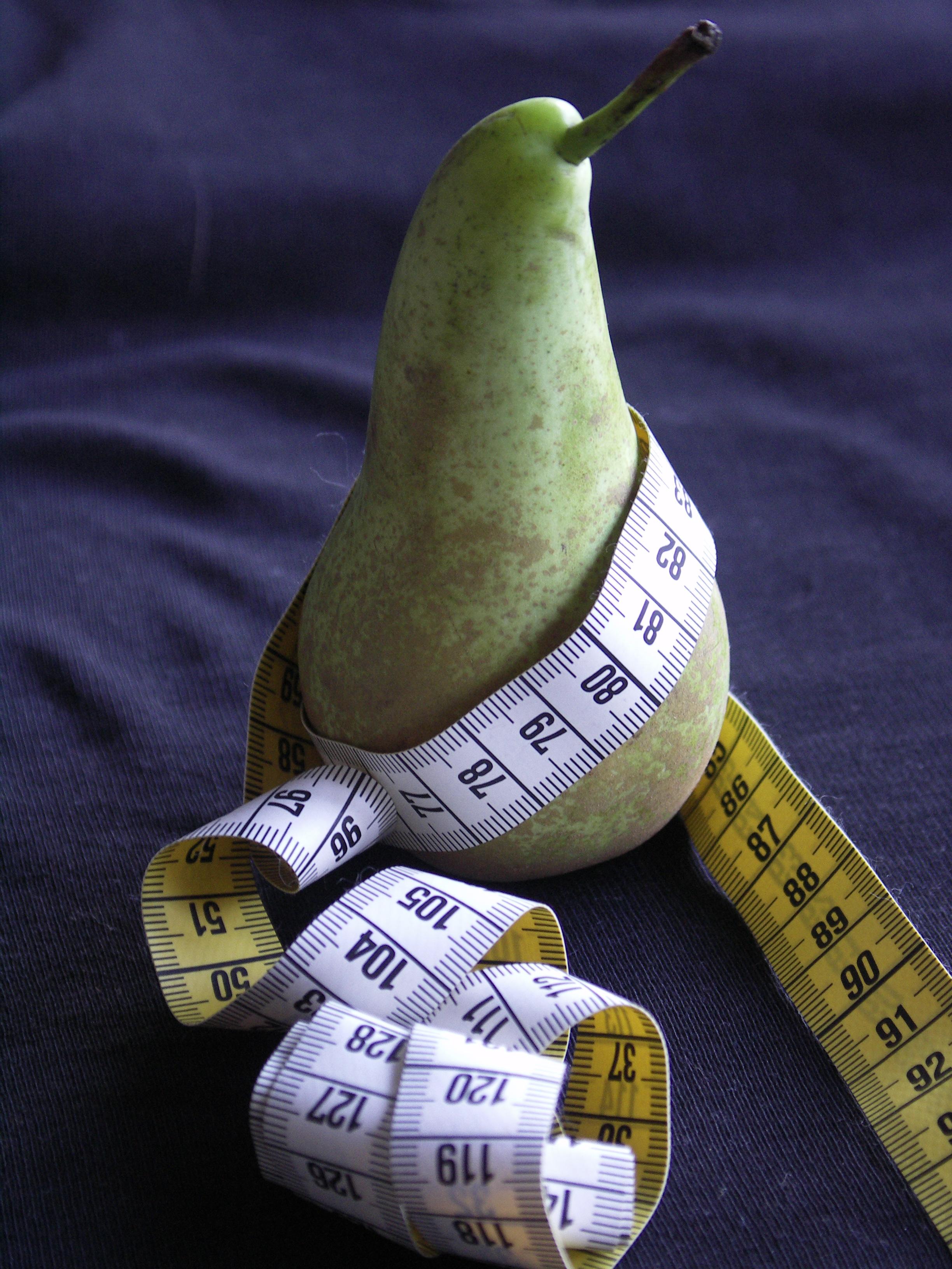 i benefici di sabila per la perdita di peso