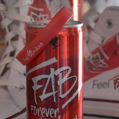 8 Buoni motivi per bere Forever Active Boost della Forever Living