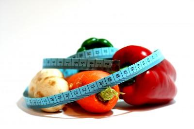 disintossicati e perdi peso con forever living