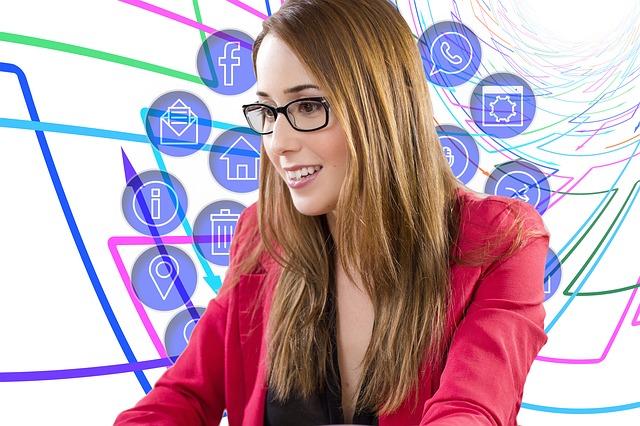 business del network marketing