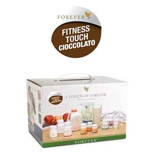 fitness_choc_aloeforever
