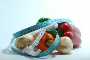 Perdere peso in modo naturale