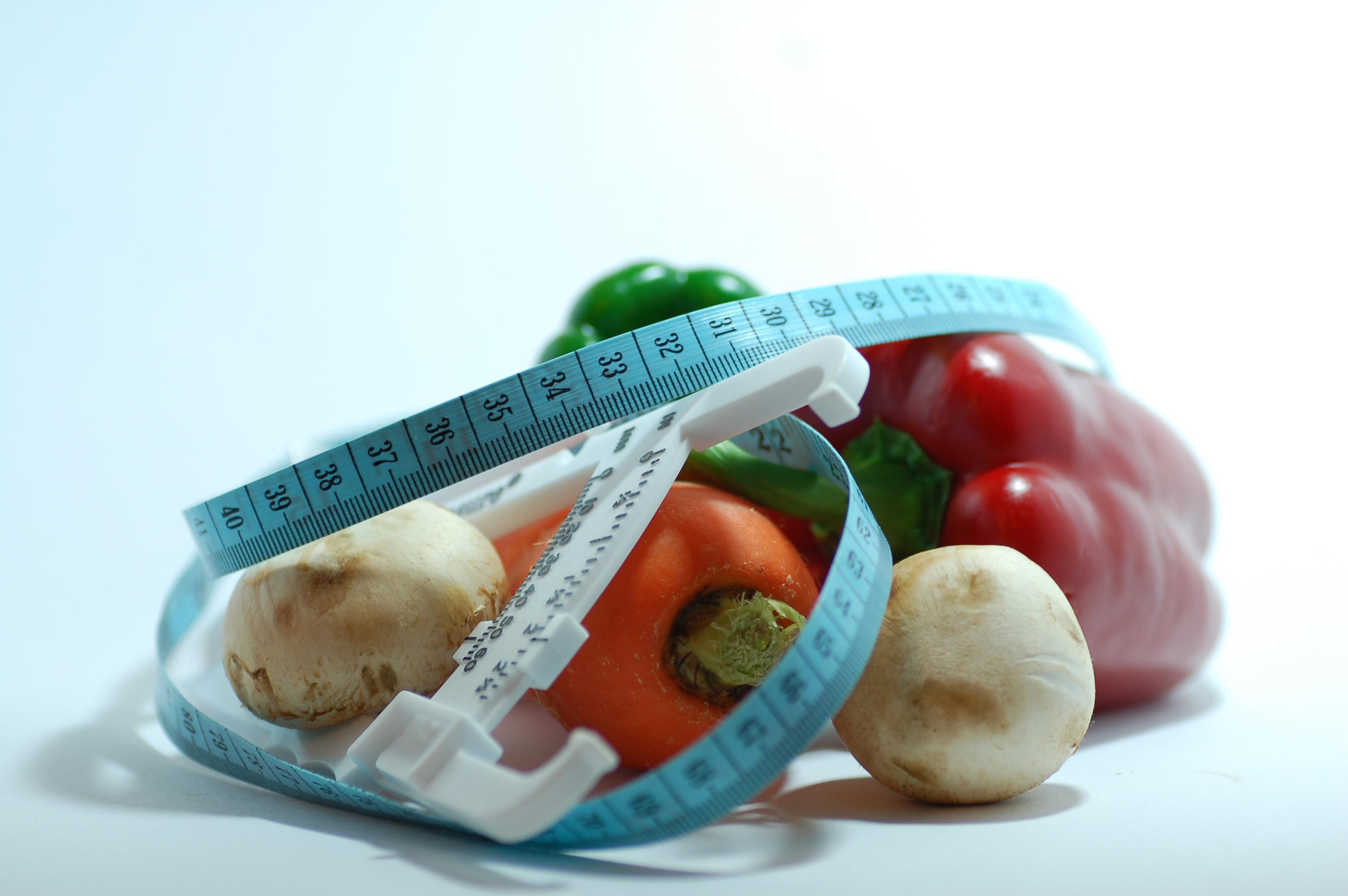 facile modo naturale per perdere peso