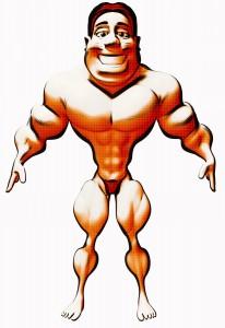 fitness aloeforever 206x300 Migliora il tuo allenamento sportivo con laloe vera