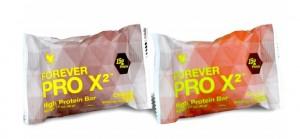 foreverprox2 aloeforever 300x139 Forever Pro X2 della Forever Living
