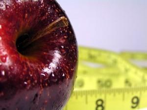 perdita peso aloeforever 300x225 Perchè è importante perdere peso?