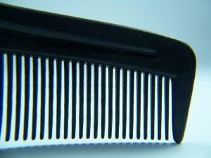 pettine aloeforever 300x225 Ferma la caduta dei capelli con laloe vera
