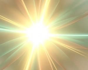 sole aloeforever 300x239 Scottature solari?