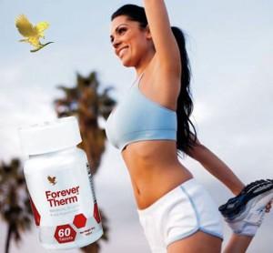 therm aloeforever 300x278 Come perdere peso con lesercizio e la dieta