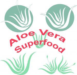 benefici nutrizionali dell'aloe vera
