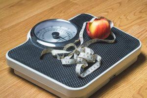 perdere peso naturalmente