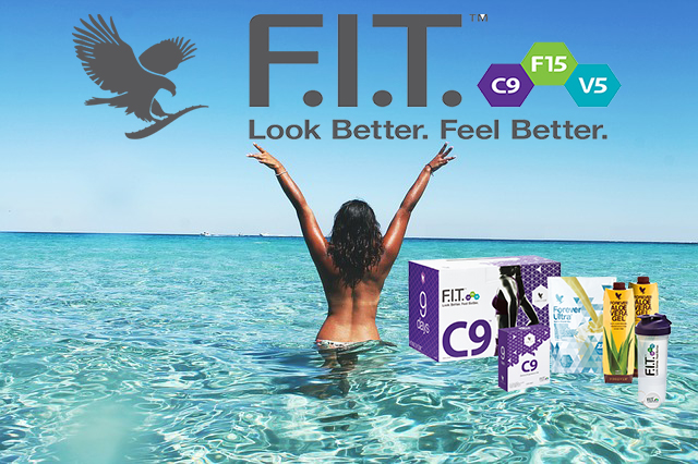 sistema in fibra plus per perdita di peso