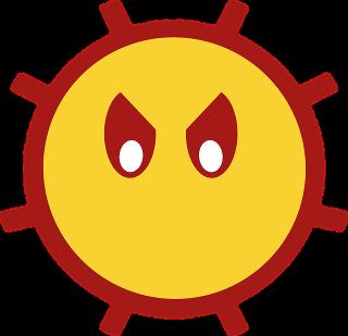 scottature solari